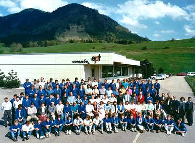 ept-Wer Buching 1987