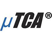 MTCA Titel