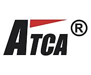 ATCA Titel