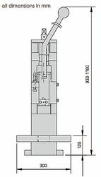 HKP16 Abmessungen 1.jpg