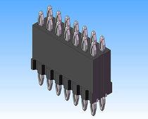 Leiterplattenverbinder
