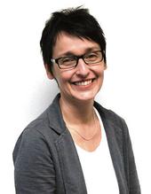 Heide Ramminger