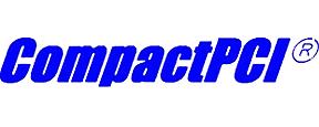 CompactPCI Logo 200x80