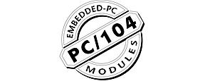 PC104 Logo 200x80