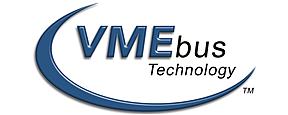 VMEbus Logo 200x80