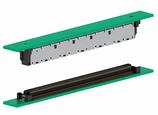 Jetzt verfügbar: 16 Gbit/s Colibri-HighSpeed-Steckverbinder von ept