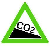 CO2-Senkung