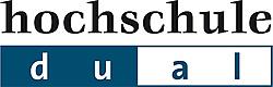 Hochschule dual 600px RGB WebOffice