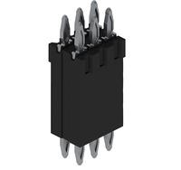 flexilink b-t-b Leiterplattenverbinder 20 mm Bauhöhe