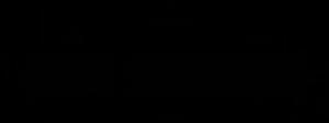 Abmessungen One27 Federleiste gerade H6,25 68-polig