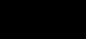 Abmessungen One27 Federleiste gerade H9,05 16-polig