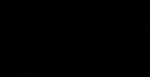 Abmessungen One27 Federleiste IDC 16-polig