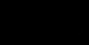 Abmessungen One27 Federleiste IDC 20-polig