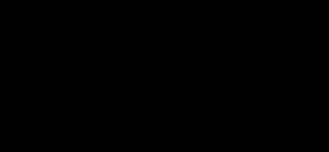 Abmessungen One27 Federleiste IDC 26-polig