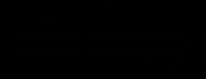 Abmessungen One27 Messerleiste gerade H1,75 68-polig