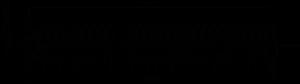 Abmessungen One27 Messerleiste gerade H3,25 26-polig