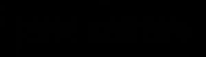 Abmessungen One27 Messerleiste gerade H3,25 68-polig