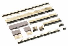 ept Varpol Leiterplattenverbinder rgb