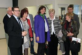 Staatsministerin Aigner bei ept Halblech rgb4.jpg