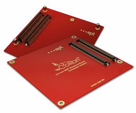 ept Colibri Compact Module rgb.jpg