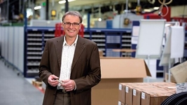 ept Produktmanager Wolfgang Schmid