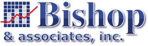 ept überzeugt bei Kundenzufriedenheitsumfrage von Bishop & Associates