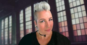 Portrait Newsletter Popup 2500px