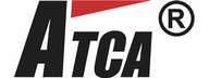 ATCA Logo 330px