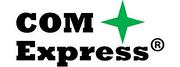 COM Express®