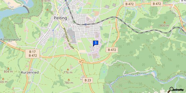 OpenStreetMap 47.7847400 10.9416800.png