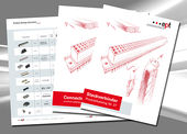Der neue ept Steckverbinder-Katalog ist da!