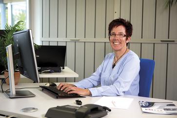 Teamleiter Customer Service Automotive