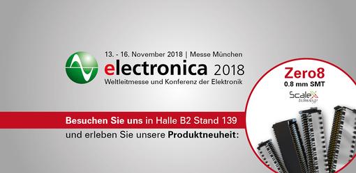 Box Startseite electronica 2018 1260x616px DE