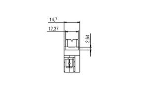 DIN H15 FL Zeichnung Abmessungen2 v2.png