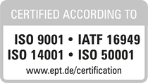 ept certifications 2019 rgb.jpg