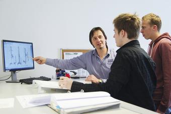 ept Technischer Produktdesigner Ausbildung