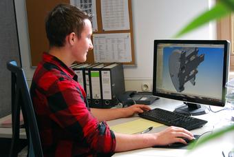 ept Technischer Produktdesigner Ausbildung2