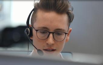 Fachinformatiker PC Kundenservice.PNGFachinformatiker PC Kundenservice