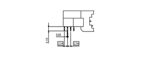 DIN H7F24 ML Zeichnung Abmessungen2a.png