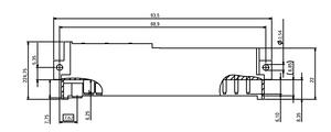 DIN H7F24 ML Zeichnung Abmessungen3a.png