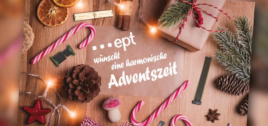 ept Adventszeit 2019 2000x940 DE