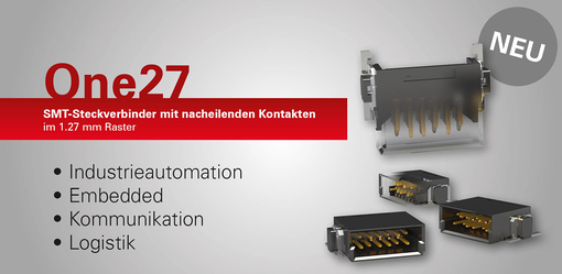 Box Startseite One27 nacheilende Kontakte 1260x616px deutsch