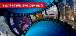 Slide Startseite Film Premiere 2020 DE 2000x940px