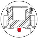 Colibri Feature Guide Post 180x180