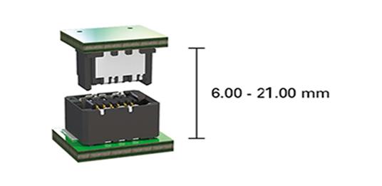 Zero8 Leiterplattenabstaende NEU