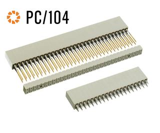 PC104 Titelbild Homepage inkl. Logo