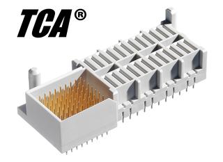 MTCA Titelbild inkl. Logo