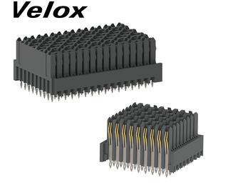 Velox Titelbild Homepage inkl. Logo