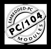 PC/104