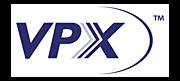 VPX Logo